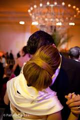 Foto 2172. Marcadores: 18/06/2011, Casamento Sunny e Richard, Rio de Janeiro
