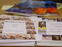 09 Színezők, kötetek Simon M. Veronika illusztrációival.JPG