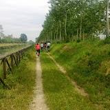 BiciclettataDiClan162013