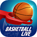 Basketball Live Mobile