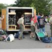 2015 Seven Ranges Summer Camp - Summer%2BCamp%2B2015%2B001.JPG