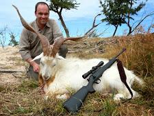 wild-goat-hunting-1.jpg