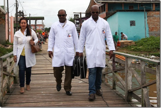 brasil-mais-medicos