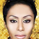 Glamour-Gold2-ev36.jpg