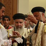 Rites of receiving Fr. Cyril Gorgy - _MG_0860.JPG