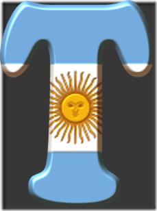 Alfabeto-con-bandera-de-argentina-020