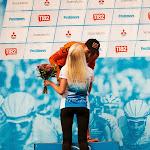 2014.05.30 Tour Of Estonia - AS20140531TOE_680S.JPG