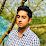 anissur rahman's profile photo