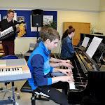 Talentklasseweekend i Hjørring den 2-3. marts 2013 - 882870_568577169820868_336516098_o.jpg
