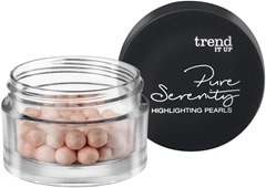 trend_it_up_Pure_Serenity_Highlighting_Pearls (2)