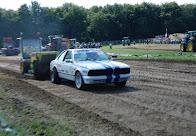 Zondag 22--07-2012 (Tractorpulling) (112).JPG