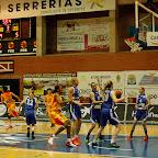 Baloncesto femenino Selicones España-Finlandia 2013 240520137597.jpg