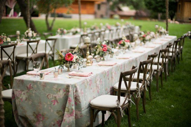 Tips to Know Prior to Picking and Hiring a Catering New Norfolk