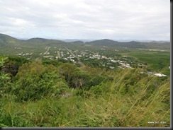 180502 090 Cooktown Grassy Hill