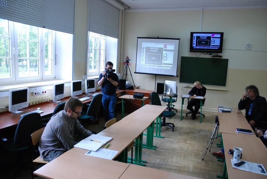 Warsztaty dla nauczycieli (1), blok 6 04-06-2012 - DSC_0010.JPG