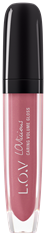 LOV-lovlicious-caring-volume-gloss-170-p1-os-300dpi_1467721395