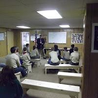 2011 Drug Talk and Bomb Squad - DSCF0595.JPG