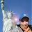 Pepe Barrascout Ortiz's profile photo