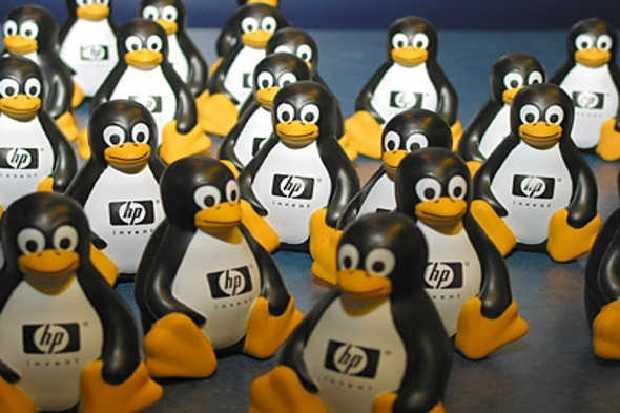 hp-linux.jpg