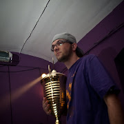Beatbox Session 2011