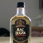 W_MacDugan.jpg