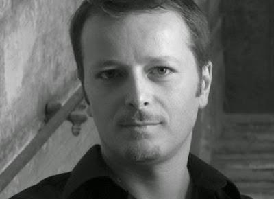 Dario Candela