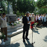 Leopoldov pietna spomienka 25.8.2012 - DSC01371.JPG