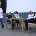 Incontro-tra-Omosessualita-e-Carcere-8luglio2010-04.JPG