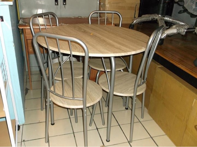 Brand New Dining Table Set at Megaoffice Surplus Showroom is the lowest  price in the market today  Great big savings awaits all buyers Low Priced Dining Table Set P4k   Megaoffice Surplus Philippines. Dining Tables Compare Prices. Home Design Ideas