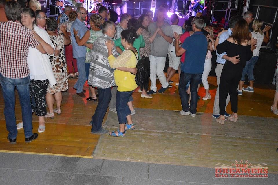 Stadtfest Herzogenburg2017fb (27 von 59).JPG