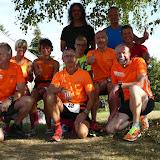 RHW-Cup Holzhausen 2016
