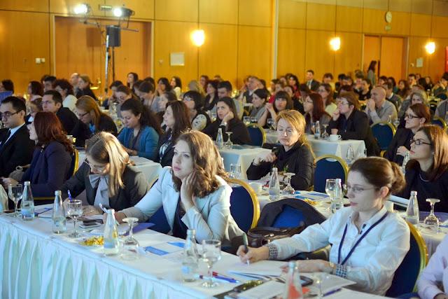 TaxEU Forum 2014 275