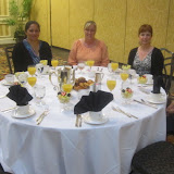 2012-06 IFT SFC Breakfast - IMG_1006.JPG