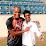 Shikharr Chandra's profile photo