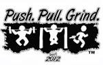 Push Pull Grind