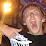 Łukasz Twardzik's profile photo