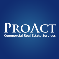 PROACT Commercial