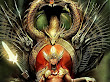 Dragons Master