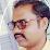 Shridhara Shri's profile photo