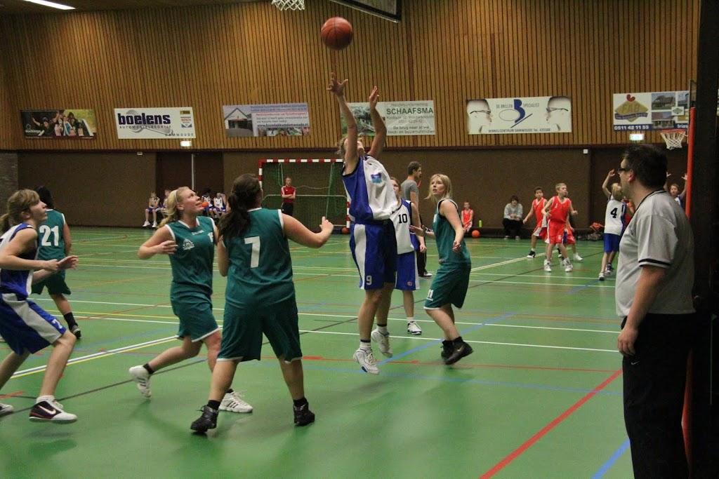 Weekend Boppeslach 10-12-2011 - IMG_4034.jpg
