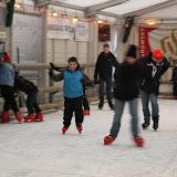 Sinterklaas bij de schaatsbaan - IMG_0387.JPG