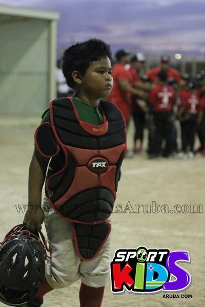 Hurracanes vs Red Machine @ pos chikito ballpark - IMG_7540%2B%2528Copy%2529.JPG