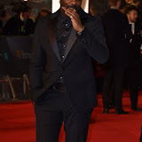 OIC - ENTSIMAGES.COM - Idris Elba at the  EE British Academy Film Awards 2016 Royal Opera House, Covent Garden, London 14th February 2016 (BAFTAs)Photo Mobis Photos/OIC 0203 174 1069