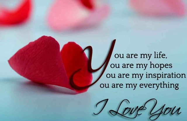 Valentines-Day-Love-Quotes