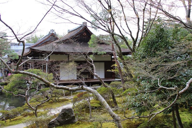 2014 Japan - Dag 8 - marjolein-IMG_1169-0064.JPG