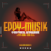 GSG Music-Malamba (Zouk) [Download]