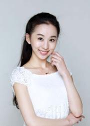 Song Yixing / Song Xinajiayi China Actor