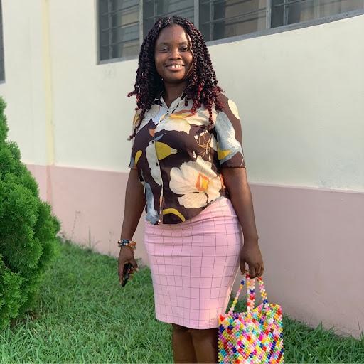 user Stella Kekeli apkdeer profile image