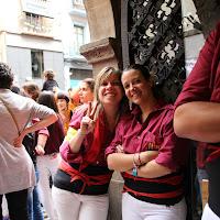 Diada Santa Anastasi Festa Major Maig 08-05-2016 - IMG_1175.JPG
