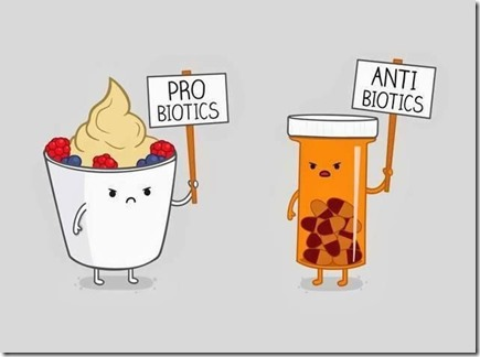 probiotics-vs-antibiotics